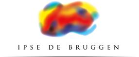 Ipse de Bruggen, Zuid-Holland